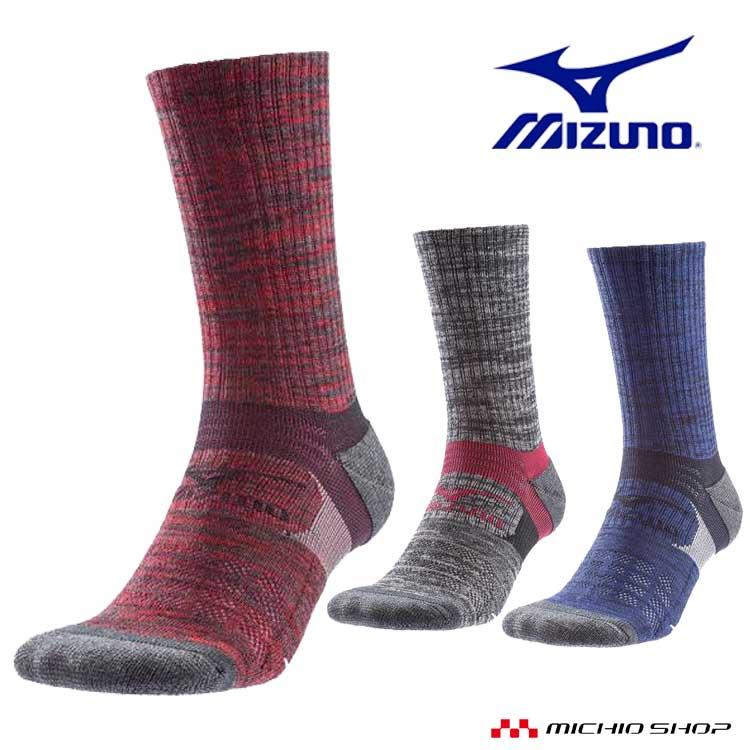 靴下・レッグウェア, 靴下  mizuno () C2JX8182 1