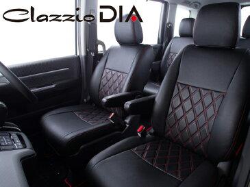本州送料無料!CLAZZIO クラッツィオダイヤニッサン モコ MG22系