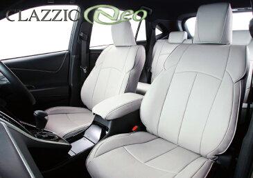 本州送料無料!CLAZZIO-NEO クラッツィオネオスズキ エブリィバン DA17V