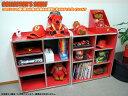 Collectorsshelf01
