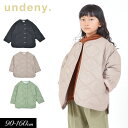 <10%OFF>2020秋冬t【undeny./アンディニー...