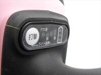 【レビューでプレゼント】【送料無料】マキタ充電式インパクトドライバー18V本体のみ<TD148DZP・ピンク>【電動工具通販最安値セールおすすめ人気新商品コードレス価格】