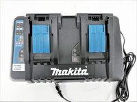 【送料無料】マキタ充電式剪定ハサミバッテリ・充電器付<UP361DPT2>