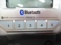 【レビューでプレゼント】【送料無料】マキタ充電式ラジオ青<MR106>バッテリ・充電器別売【新製品MR103後継機Bluetoothブルートゥーススマートフォン接続androidアンドロイドiPhone防じん防水】