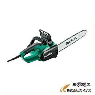 マキタ(makita)電気チェンソーガイドバー長さ350mm<M504>電気チェーンソー 電動式チェーンソー電動チェーンソー最安
