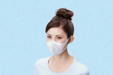 【SS期間中ポイント2倍】 ユニチャーム ソフトーク超立体マスク <40665> ふつうサイズ150枚 【日本製 黒 子供用 柄 16200円以上は 送料無料 pm2.5 使い捨て マスクピンク フェイスマスク マスクケース シートマスク 激安 通販 おすすめ 人気 比較】