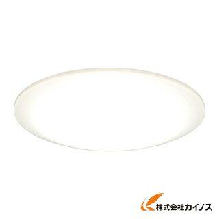 IRIS LEDシーリングライト5.0シリーズ 6畳調光 3300lm CL6D-5.0 CL6D5.0 【最安値挑戦 激安 通販 おすすめ 人気 価格 安い おしゃれ 16200円以上 送料無料】