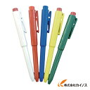 バーテック バーキンタ ボールペン J802 本体:白 インク:赤 BCPN−J802 WR 66216101 【最安値挑戦 激安 通販 おすすめ 人気 価格 安い おしゃれ 16200円以上 送料無料】