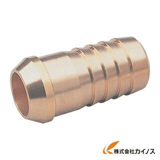 ASOH ホースジョイント用タケノコ Φ16 HSH-1416