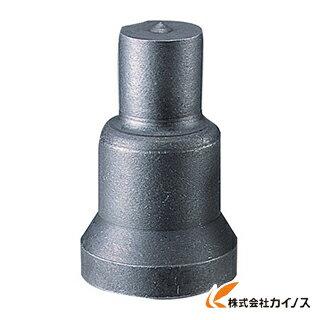 TRUSCO 標準型ポンチ 11mm TUP-11.0