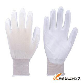 TRUSCO ウレタンフィット手袋 Sサイズ TUFG-WS