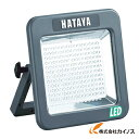ハタヤ 充電式LEDケイ・ライト 屋外用 白色LED180個(10W) LWK-10