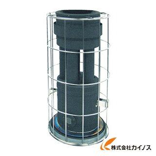 トヨトミ 暖房用熱交換器 IKR-19
