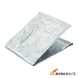 TRUSCO 遮熱アルミ箔シート 1X100M TRSA-1100