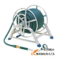 HARAXマキ太郎WS-15-50
