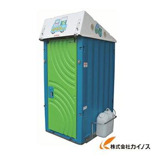 日野 小型車載トイレ のせるくん NETIS番号KT−130107−A GT-QT