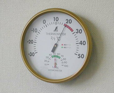 シンワ 温湿度計 丸型 F 15cm <72591> おしゃれ デジタル 高精度 赤ちゃん 時計 エンペックス バックライト 価格 u3