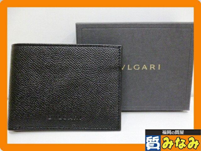 b3cbb897f183 商品詳細ブランドブルガリ商品名クラシコ 二つ折り財布付属外箱型番-シリアル-仕様カードポケット×6、札入れ×2、ポケット×2サイズ約  W10.5×H8×D1.5cmカラー/素材 ...