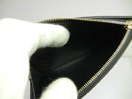 separation shoes 7eb5b 2d7fe 質みなみ·大手門店 時計 ロレックス】○289○ルイ·ヴィトン ...
