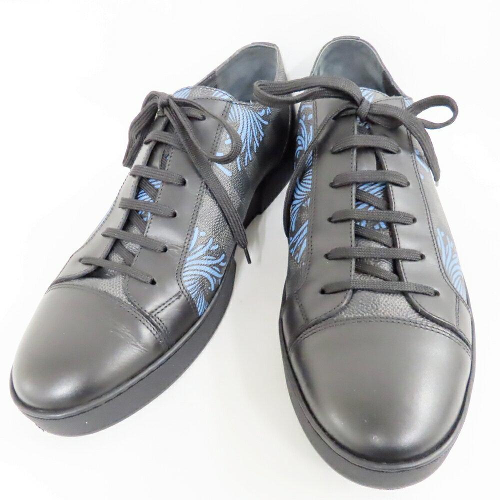 靴, その他  LOUIS VUITTON Ts419901