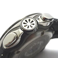 シチズン 腕時計 プロマスター エコ・ドライブ アルティクロン・シーラス Cal J280 ブラック系【質みなみ・二又瀬店】【質屋】 CITIZEN 【中古】 Ft847841