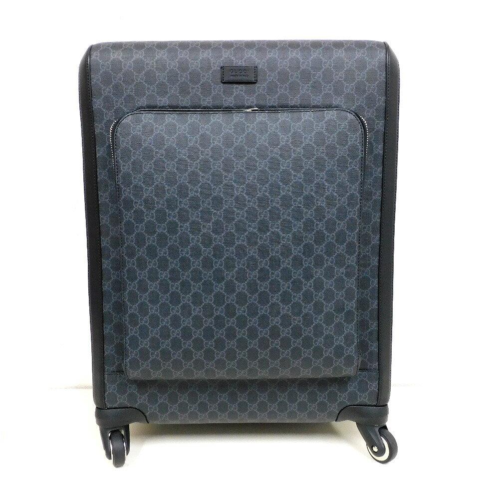 バッグ, スーツケース・キャリーバッグ  GG 474356 GUCCI Dz287991