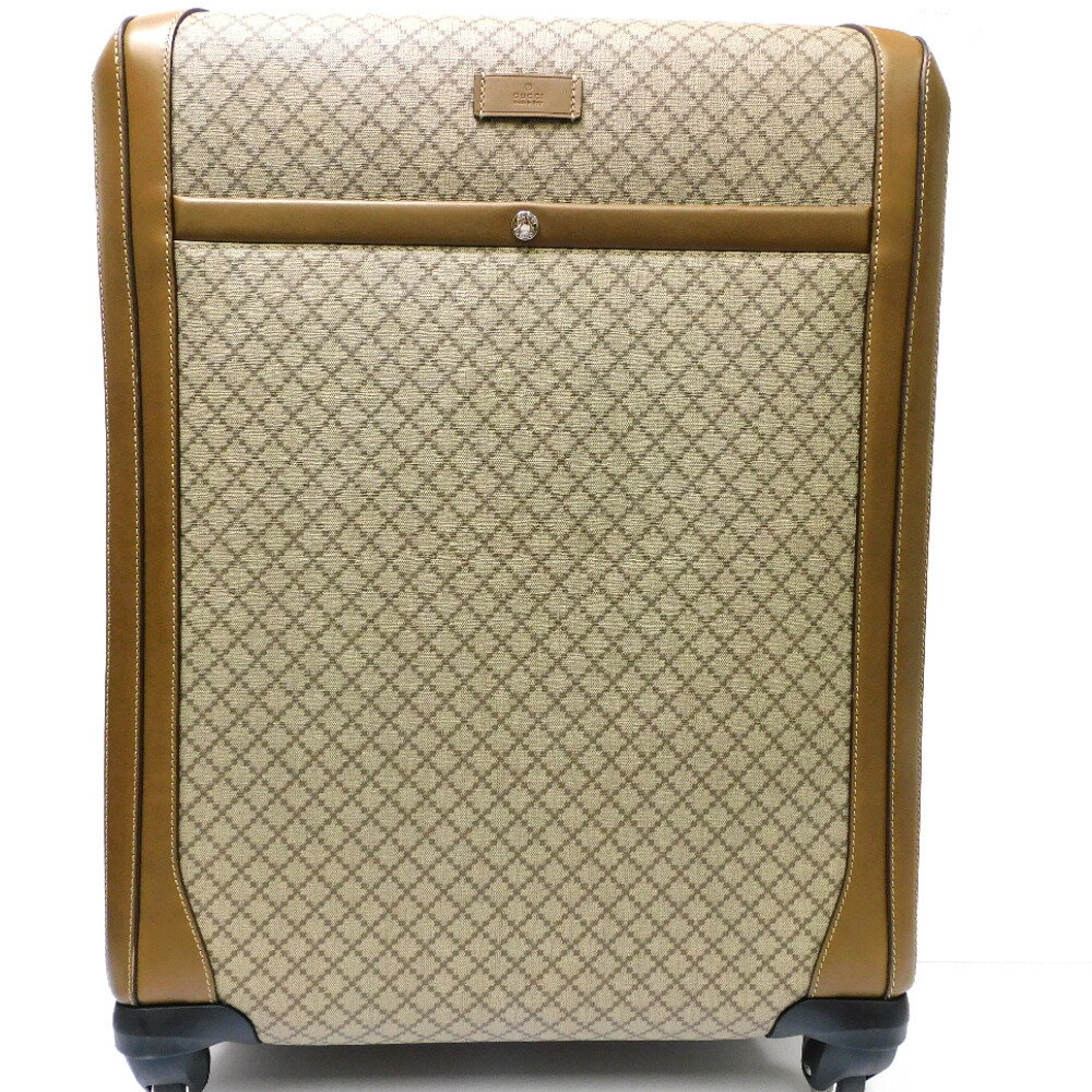 バッグ, スーツケース・キャリーバッグ  GG 293908 GUCCI Dz288831