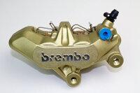 ブレンボブレーキキャリパーP430/3465mmNO5005