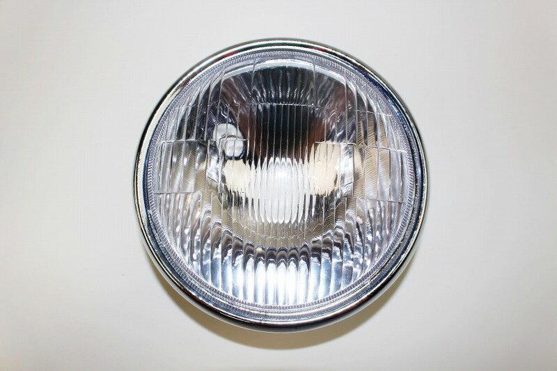 ライト・ランプ, ヘッドライト  NO5253