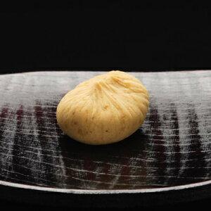 栗の最高の美味しさ栗きんとん 10個入 中津川銘菓【楽ギフ_のし宛書】
