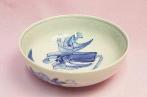 百合小鉢(岡部美智子)