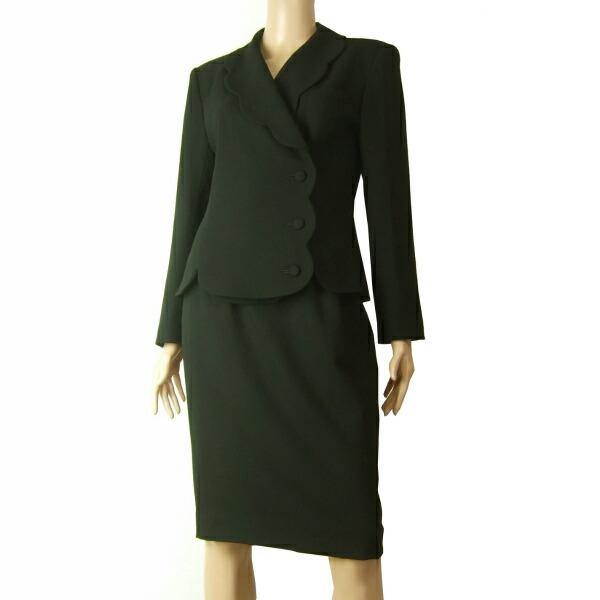 スーツ・セットアップ, スカートスーツ  YUKI TORII 9(38M) 100