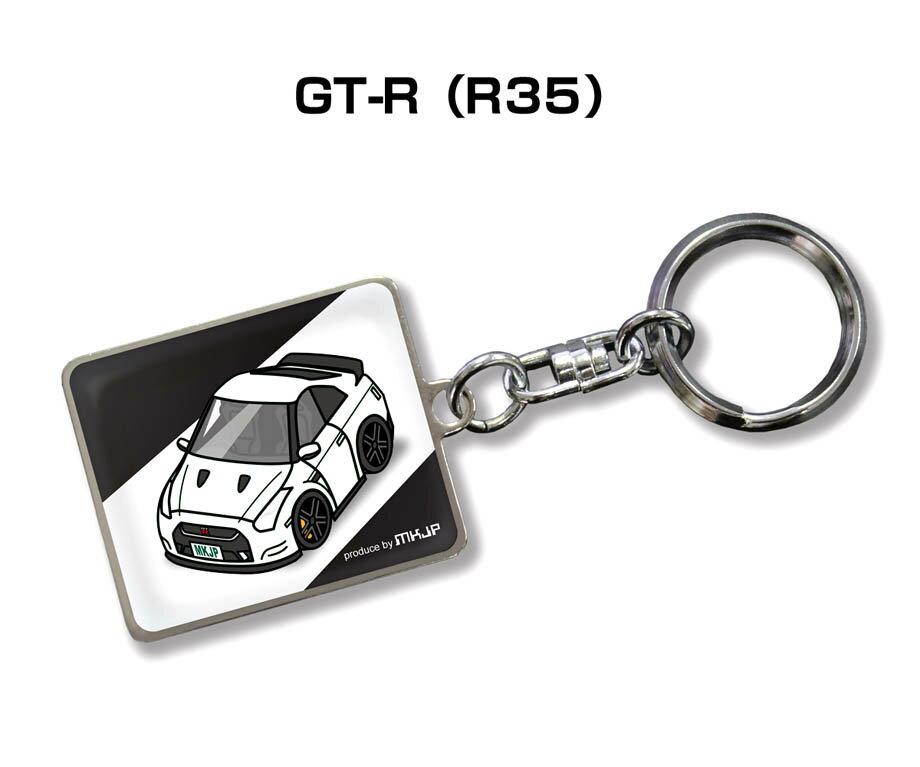 財布・ケース, キーホルダー・キーケース  GT-R R35