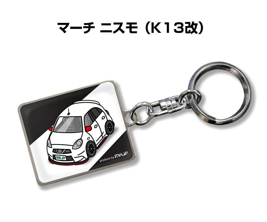 財布・ケース, キーホルダー・キーケース  K13