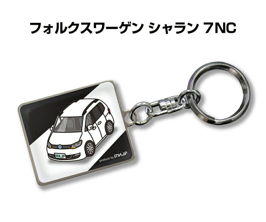 財布・ケース, キーホルダー・キーケース  7NC