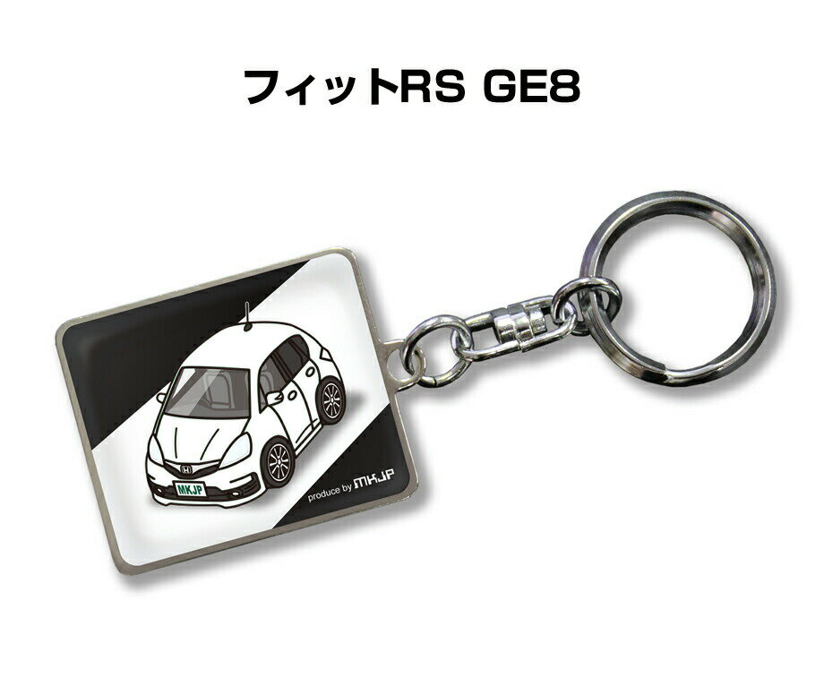 財布・ケース, キーホルダー・キーケース  RS GE8