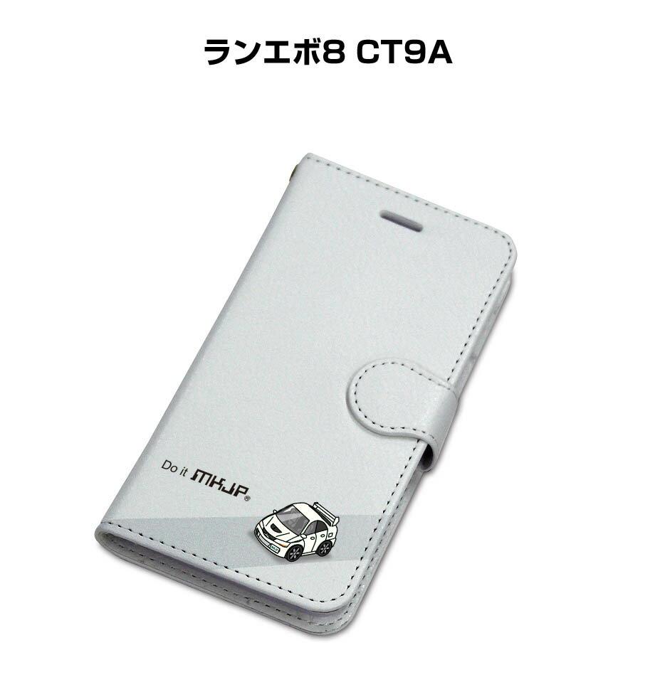 スマートフォン・携帯電話アクセサリー, ケース・カバー iPhone iPhone12 iPhone12mini iPhone12Pro iPhone12ProMAX iPhone11 iPhone11Pro iPhone11ProMAX iPhone se2 8 CT9A