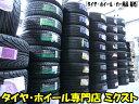 【送料無料】シエンタ[170系]/ラクティス[120系]SMACK PRIME ...