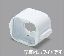 マサル工業 エムケーダクト付属品 Dカップリング 3号 MDFJK3