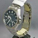 刻印15文字付文字名入れ時計シチズンCITIZENソーラー電波時計メンズ腕時計CB0011-69L父の日誕生日結婚還暦お祝い退職記念02P09Jan16