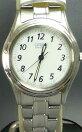 シチズンスタンダード腕時計フォルマエコドライブソーラーレディースウオッチfrb36-2451