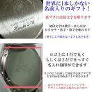 名入れ時計刻印15文字付シチズンレグノCITIZENREGUNOソーラー腕時計メンズスタンダードKM1-016-5005P07Nov15