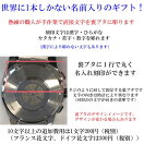 名入れ時計刻印15文字付セイコーアストロンGPSソーラー電波時計SBXB095男性用腕時計SEIKOASTRONメンズウオッチ取り寄せ品