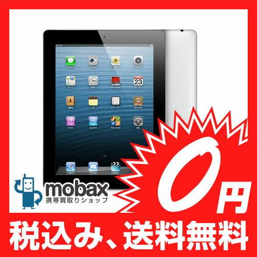 ◆先着最大1200円OFFクーポン◆The new ipad (第4世代) Wi-Fi 64GB ブ...