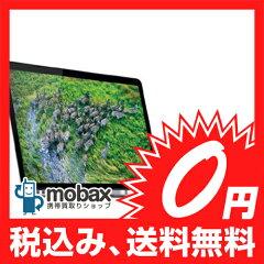 MacBook Pro ME665J/A Apple Retinaディスプレイモデル Intel Core i7 2.7GHz 15インチ 16GBメ...