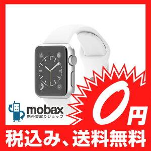 アップルウォッチ,時計,スマートウォッチ,ウェアラブル端末\★ポイント最大4倍★キャンペーン...