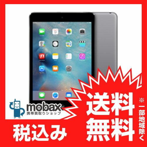 ◆先着最大1200円OFFクーポン◆ iPad mini 2(Retinaディスプレイ)Wi-...
