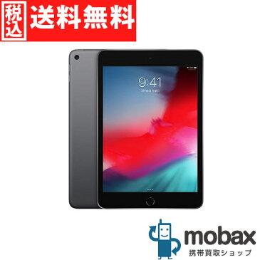 ◆ポイントUP◆【新品未開封品(未使用)】 2019年版 第5世代 iPad mini 5 Wi-Fi 64GB [スペースグレイ] MUQW2J/A Apple 7.9インチ タブレット