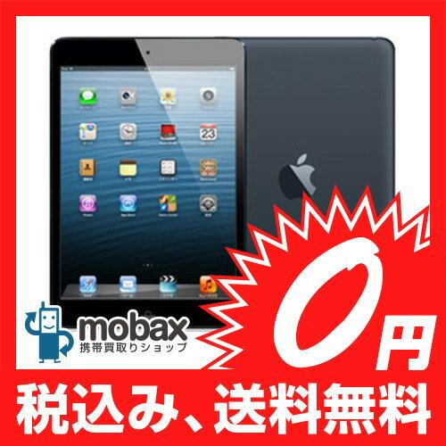 ◆先着最大1200円OFFクーポン◆ipad mini Wi-Fi 16GB ブラック 【MD528...
