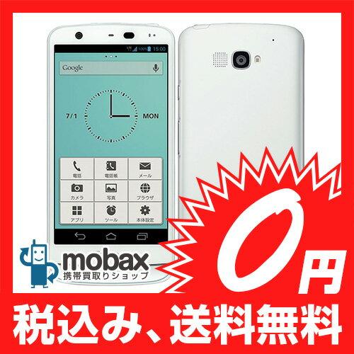◆お買得◆※〇判定MEDIAS X N-06E docomo [ホワイト]☆白ロム☆